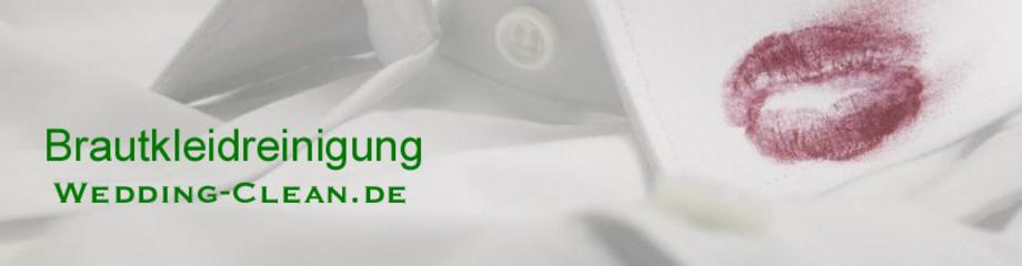 Kleid reinigen kosten